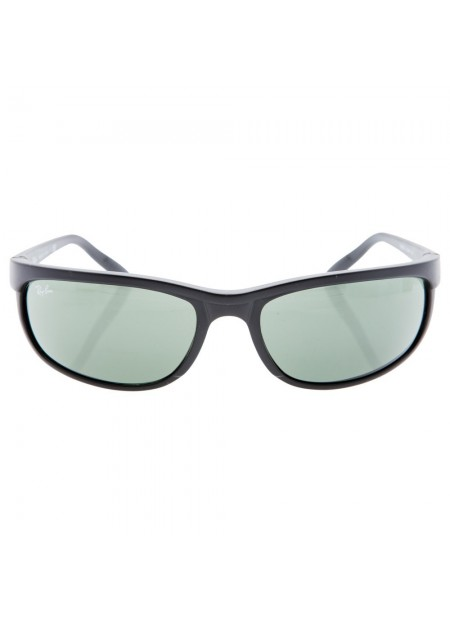 RAY BAN RB 2030 PS8 W3243